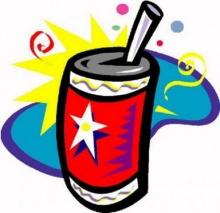 เตือนภัย : ดื่มน้ำอัดลมหวานๆประจำอาจเสี่ยงกับ มะเร็งของตับอ่อน