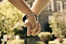♣ นิสัย .. ที่ไม่ควรทำกับคนรัก ♣