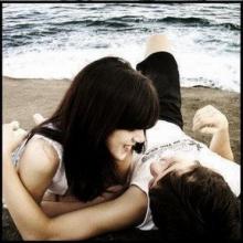 รักแรกพบ ผู้ถือความรักแบบนั้น มักทรยศภายหลัง