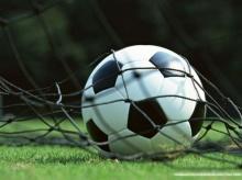 ฟุตบอลกับโรคติดพนัน