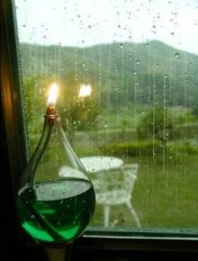 วิธีดูแลสุขภาพในช่วงหน้าฝน