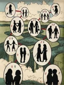 มุมมองที่แตกต่างของชายและหญิง เป็นแบบนี้จริงไหม??