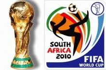 5 สิ่งผิดปกติในฟุตบอลโลกปี 2010