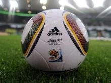 """ฟุตบอลโลก 2010 กับลูกกลมๆที่ชื่อ """"จาบูลานี่"""""""