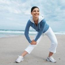 10 พฤติกรรมที่ทำให้ร่างกายเสียสมดุล