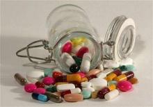 ยาเหลือใช้ ภัยเงียบสุขภาพ