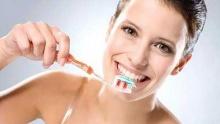 ฉลาดเลือก ... ใช้แปรงสีฟัน