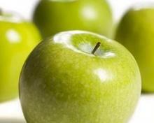 ประโยชน์จากเปลือกแอปเปิ้ล
