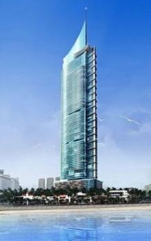 19 ตึกที่สูงที่สุดในอนาคต