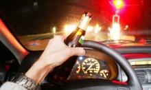 วิธีจับไต๋...ใครเมาแล้วขับ