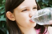 น้ำดื่ม มีวันหมดอายุด้วยหรือ