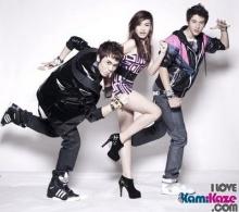 10อันดับสุดยอดเพลงไทยที่ผู้ชมในYoutube สูงสุด ปี 2010