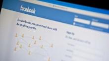 อึ้ง ผลสำรวจพบคนมีเพื่อนมากในเฟซบุ๊คยิ่งทำให้เครียด