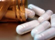 ยาปฏิชีวนะ รักษาไม่ได้ทุกการอักเสบ