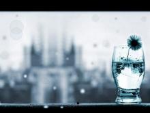 ดื่มน้ำผิดวิธี... ...ไม่เป็นผลดีต่อสุขภาพ