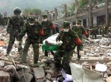 แผ่นดินไหว...ภัยใกล้ตัว จับตา 13 รอยเลื่อนอันตราย
