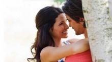 สิ่งมหัศจรรย์ เกี่ยวกับความรัก 6 แบบ