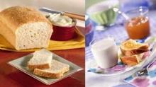 ทานขนมปังคราวหน้า อย่าตัดขอบ