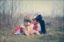 ● 3 สิ่ง ที่จะยืนยันว่า รักแรกพบของคุณ เป็นเรื่องจริง ●