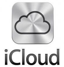 iCloud ในมุมมองนักพัฒนาโปรแกรม