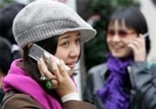 เตือนพูดโทรศัพท์มือถือแรมปี อาจเป็นหูหนวก