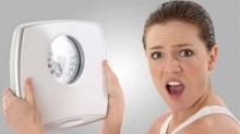 แรงจูงใจในการลดน้ำหนัก