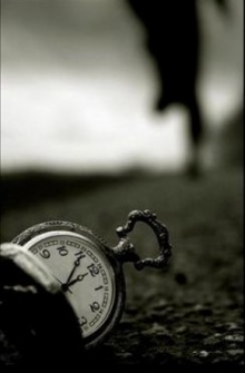 ช่วงหนึ่ง.. ของกาลเวลา