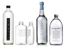 7อันดับ น้ำดื่มที่แพงที่สุดในโลก