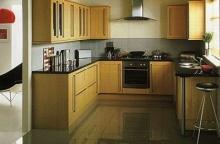 จัดห้องครัวอย่างไรให้ถูกหลักฮวงจุ้ย