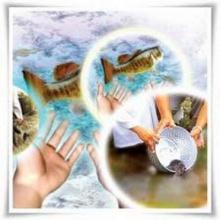 การปล่อยปลาสะเดาะห์เคราะห์