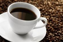 ประโยชน์น่าประหลาดจากเมล็ดกาแฟ 3 ข้อ