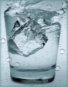 น้ำแร่ดีกว่าน้ำธรรมดา จริงรึป่าว