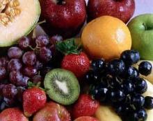 5ผลไม้เพื่อสุขภาพสายตา