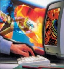 การใช้คอมพิวเตอร์อย่างถูกวิธี