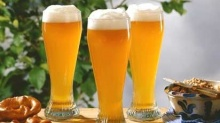 (วาไรตี้)  วิธีการลดพุงพลุ้ยๆ จากเบียร์