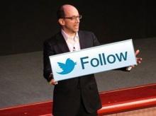 สถิติล่าสุด Twitter - 250 ล้านทวีตต่อวัน