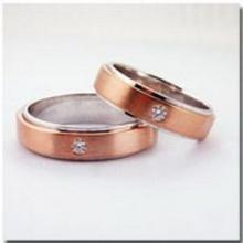 การเลือกซื้อแหวนผู้ชาย