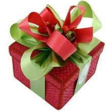 มอบของขวัญให้คุณพ่อตามราศี