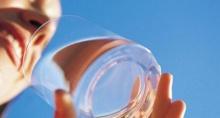 เคล็ดลับ ดื่มน้ำ ได้สุขภาพ