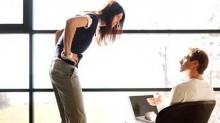 ผู้ชายชอบทำอะไรให้สาวหงุดหงิดใจ