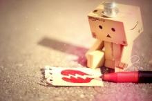 รักอย่างไร??...ไม่เป็นทุกข์