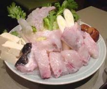 กินปลาปักเป้า พิษอาจถึงตาย