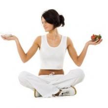 6 วิธีกิน เพิ่มระบบเผาผลาญ