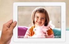 New iPad เครื่องหิ้วล๊อตแรกเข้าไทย ราคาแพงกว่าราว 10,000 บาท