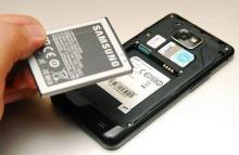 Android: วิธีลดการใช้พลังงาน มือถือ และแท็บเล็ต Android ไม่หมดเร็ว และใช้ได้ตลอดวัน