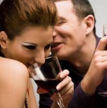 สิ่งที่คุณไม่ควรทำในการเดทครั้งแรก