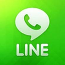 Line มีผู้ใช้งาน 25 ล้านคนแล้ว ประกาศเป้า 100 ล้านภายในสิ้นปี