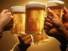 ดื่มเบียร์ทุกวัน ทำให้หัวใจแข็งแรงขึ้นได้