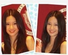 ครูสาวเทพธิดา นักเรียนจีนตั้งฉายาให้ ทั้งสวยทั้งเก่ง
