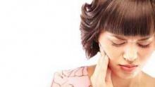 6 อาการผิดปกติธรรมดา ที่ไม่ธรรมดา